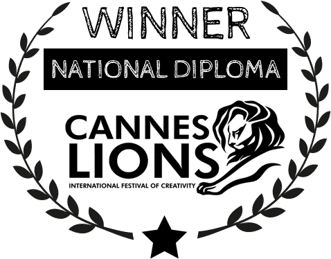 Cannes National Diploma Award rematic