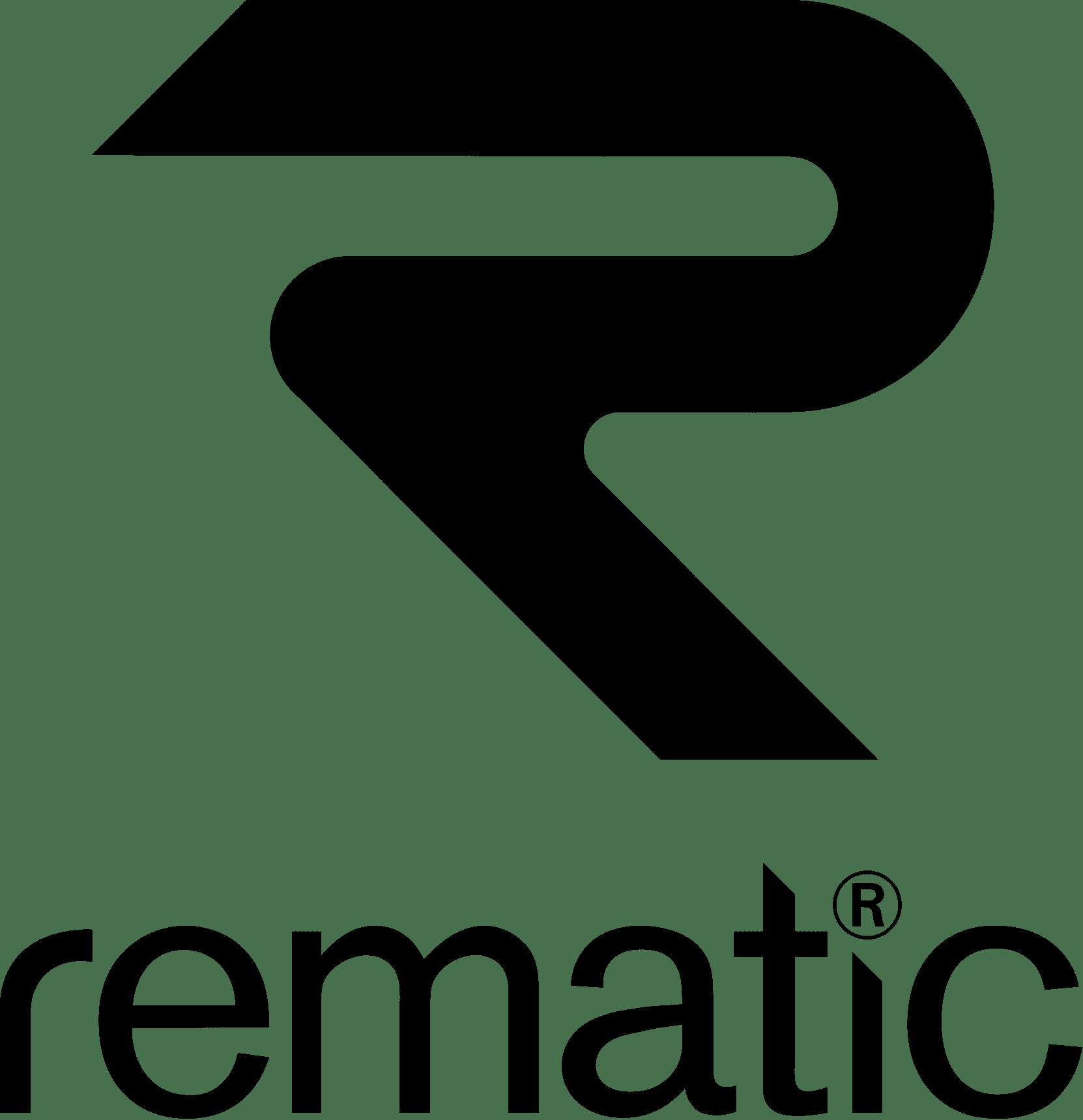 Allgemeine Geschäftsbedingungen - rematic media
